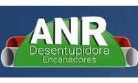 Logo de ANR Desentupidora e Encanadores em Residencial Aquarius II