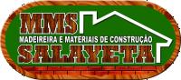 Mms- Madeireira E Materiais de Construção Salayeta