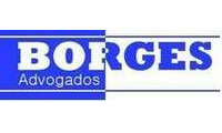 Borges Advogados