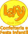 Lany Festa Infantil