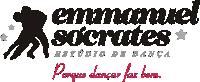 Estúdio de Dança Emmanuel Sócrates