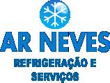 Ar Neves Refrigeração e Serviços
