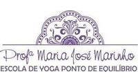 Ponto de Equilíbrio - Yoga e Reiki