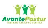 Logo de Avante Paxtur Transportadora Turística em Freguesia (Jacarepaguá)