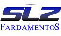 Logo de SLZ Fardamentos
