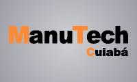 Logo Manutech Cuiabá em Jardim Europa