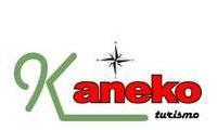 Logo de Kaneko Turismo