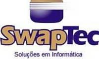 Logo de SWAPTEC SOLUCOES EM INFORMÁTICA E SISTEMAS DE CFTV em Pituba