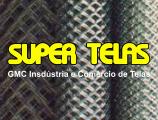 Super Telas