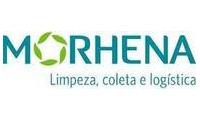 Logo de Morhena Limpeza Coleta e Lojística em Área de Desenvolvimento Econômico (Águas Claras)