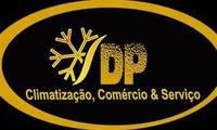 Fotos de D p - Climatizacao e Servicos Empresariais em Tarumã