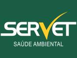 Servet Saúde Ambiental