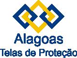 Alagoas Telas de Proteção