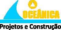 Oceânica Projetos E Construções