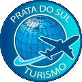 Prata do Sul Turismo