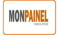 Logo de Monpainel Painéis Elétricos em Vila Camilópolis