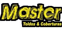 Master Toldos & Coberturas