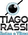 Dr. Tiago Rassi Oftalmologista