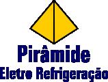 Pirâmide Eletro Refrigeração
