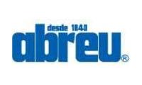 Logo de Abreutur Viagens e Turismo - Anália Franco Shopping em Vila Regente Feijó