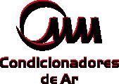 M M Condicionadores de Ar