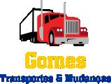 Gomes Transportes & Mudanças