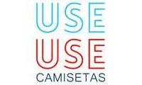 Logo de USE USE CAMISETAS em Residencial Ytapuã