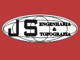 J S Engenharia e Topografia Terraplenagem
