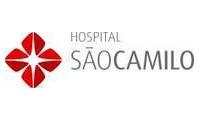 Logo de Hospital São Camilo Pompeia em Vila Pompéia