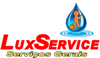 Lux Service