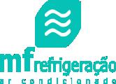 M F Refrigeração e Ar Condicionado