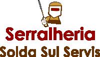 Serralheria Nobres