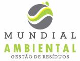 Mundial Ambiental
