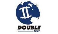 Fotos de Double Tour em Vila Ede