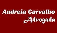 Dra Andreia de Carvalho E Carvalho