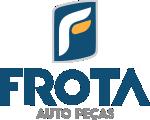 Frota Auto Peças - Grupo Frota