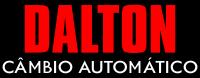 Dalton Câmbio Automático