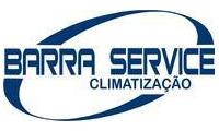 Logo de Barra Service Climatização em Barra da Tijuca