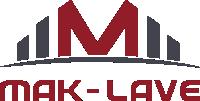 Mak-Lave  Assistência Técnica