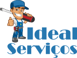 Ideal  Serviços Elétricos e Hidráulica