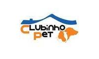 Logo de Clubinho Pet Veterinária em Méier