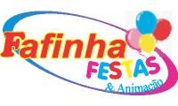 Fotos de Fafinha Festas