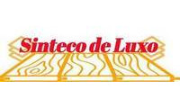 Logo de Sinteko de Luxo - Colocação e Aplicação de Sinteko
