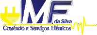 Mf da Silva