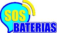 SOS Baterias 24h
