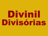 Divinil Divisórias