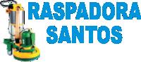 Raspadora Santos