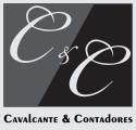 C&C - Cavalcante & Contadores