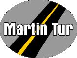 Martin Tur