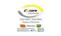 Logo de Assistência Técnica Electrolux, Brastemp, Consul, GE, Continental, Bosch e Fischer em Manaus em Alvorada
